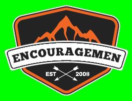 EncourageMen